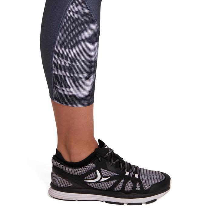 7/8 fitness cardio femme Energy - 1195771
