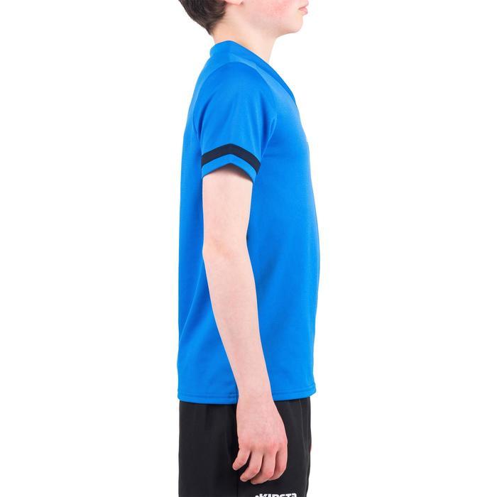 Maillot rugby enfant Full H 100 - 1196360