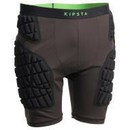 Vêtements Futsal