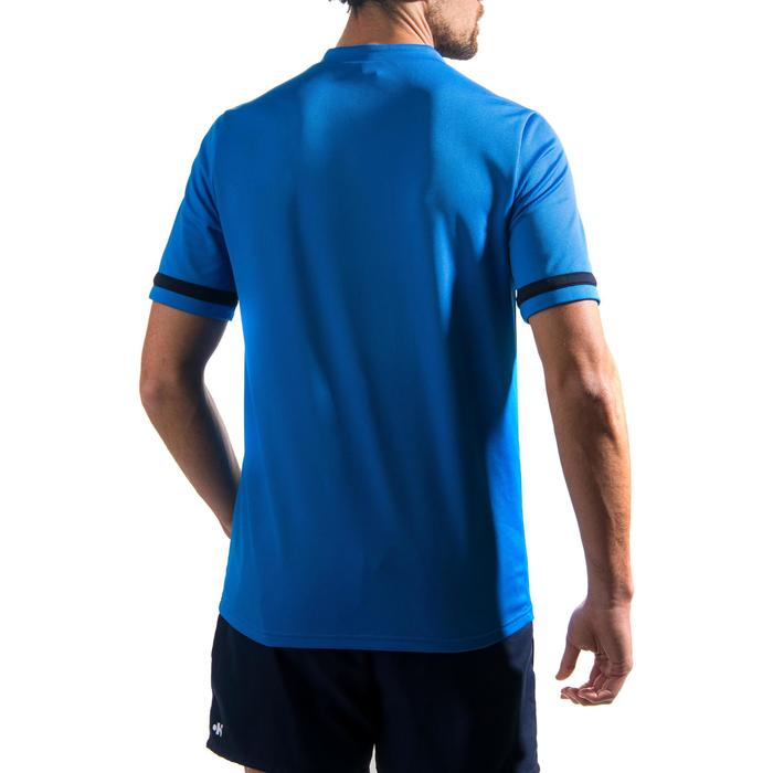 Maillot rugby adulte Full H 100 - 1196450