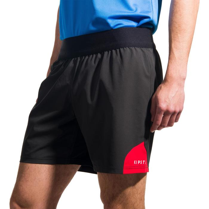 SHORT RUGBY FULL H - 1196477