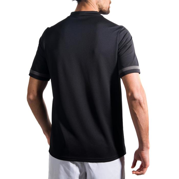 Maillot rugby adulte Full H 100 - 1196523