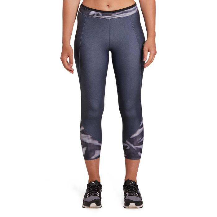 7/8 fitness cardio femme Energy - 1197010