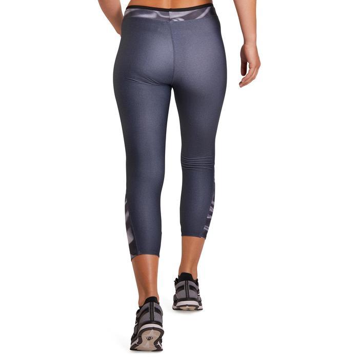 7/8 fitness cardio femme Energy - 1197037