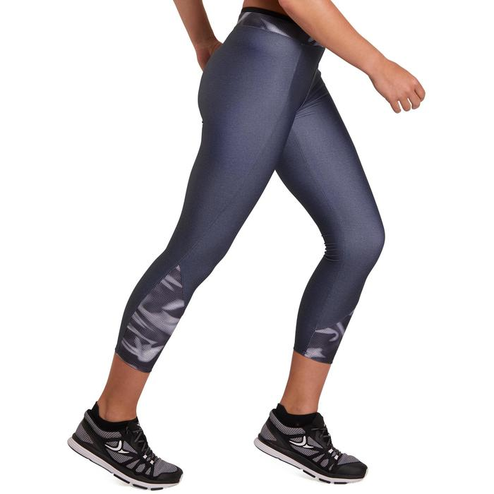 7/8 fitness cardio femme Energy - 1197055