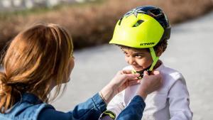 vélo_enfant_école_btwin