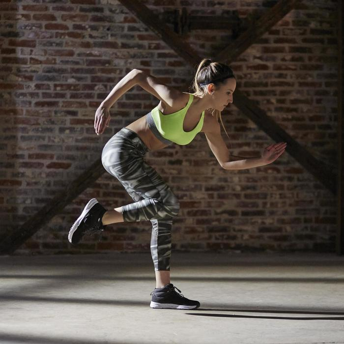 7/8 fitness cardio femme Energy - 1197101