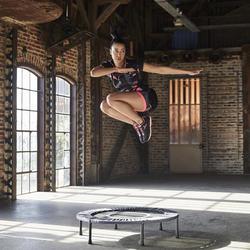 Fitnessschoenen Energy 500 voor dames - 1197136