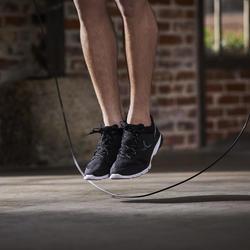 Schoenen voor crosstraining Strong 500 voor heren - 1197183
