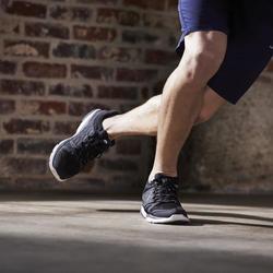Schoenen voor crosstraining Strong 500 voor heren - 1197184