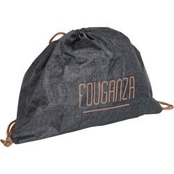 Folding Helmet Bag...