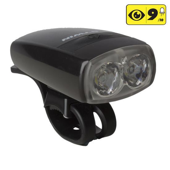 Fietslamp VIOO 720 USB - 1197376