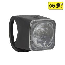 Led fietsverlichting Vioo 500 Road voorlicht
