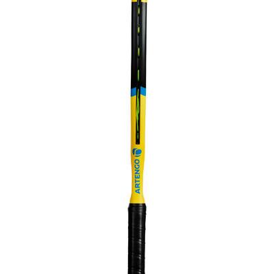 TR530 23 Kids' Tennis Racket - Yellow