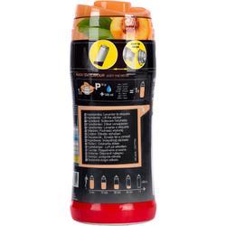 Iso-Getränkepulver Iso+ Pfirsich Eistee 650g