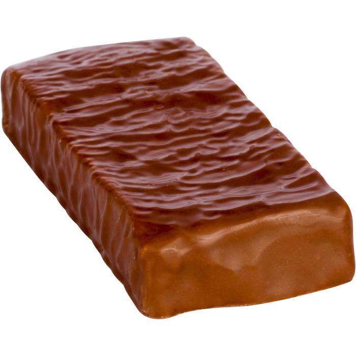 LEAN BARS 5X35g chocolat