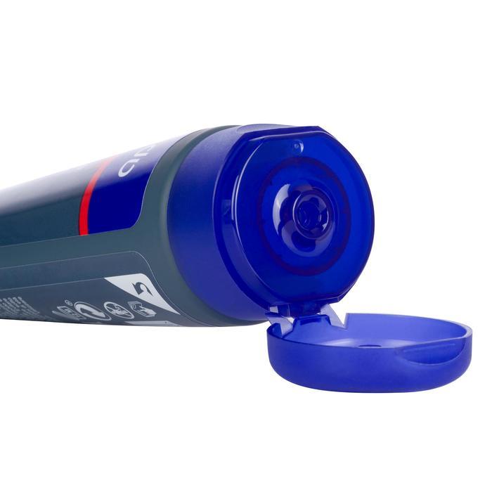 Verwarmende gel 100 ml