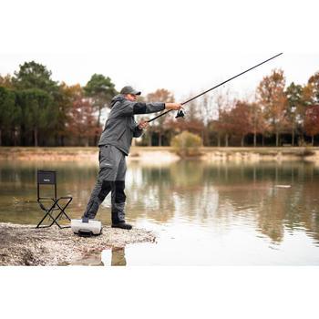 Chaise pêche ESSENSEAT +
