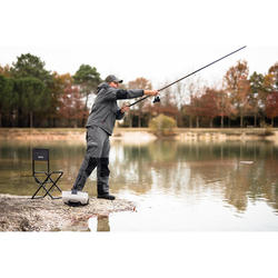 Siege pliant pêche ESSENSEAT +