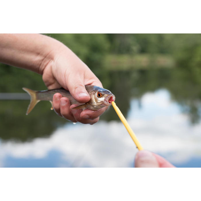 Herramientas pesca sacaanzuelos QUICKTOOL MULTI D