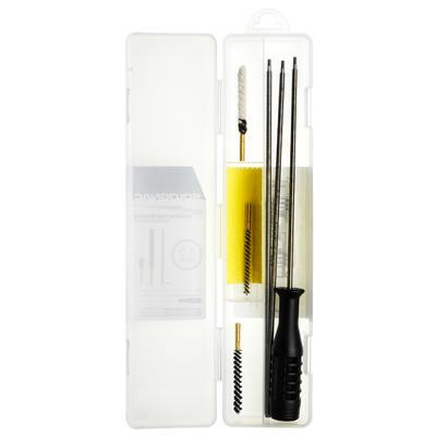Kit de nettoyage petit calibre 4,5mm