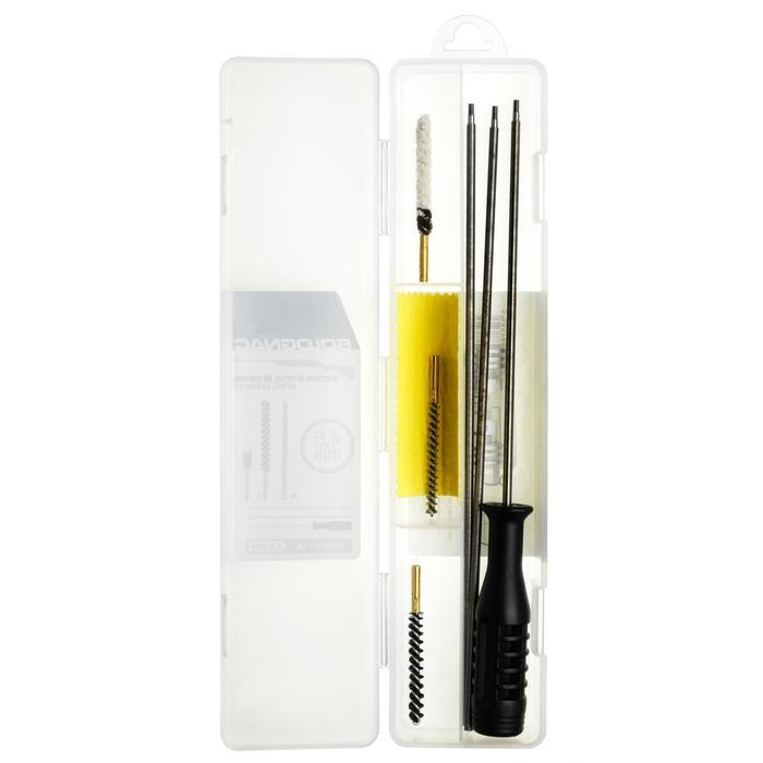 Kit de nettoyage petit calibre 4,5mm - 1197639