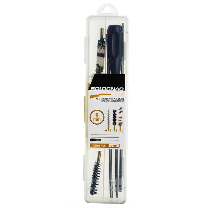 Kit de nettoyage petit calibre 4,5mm - 1197651