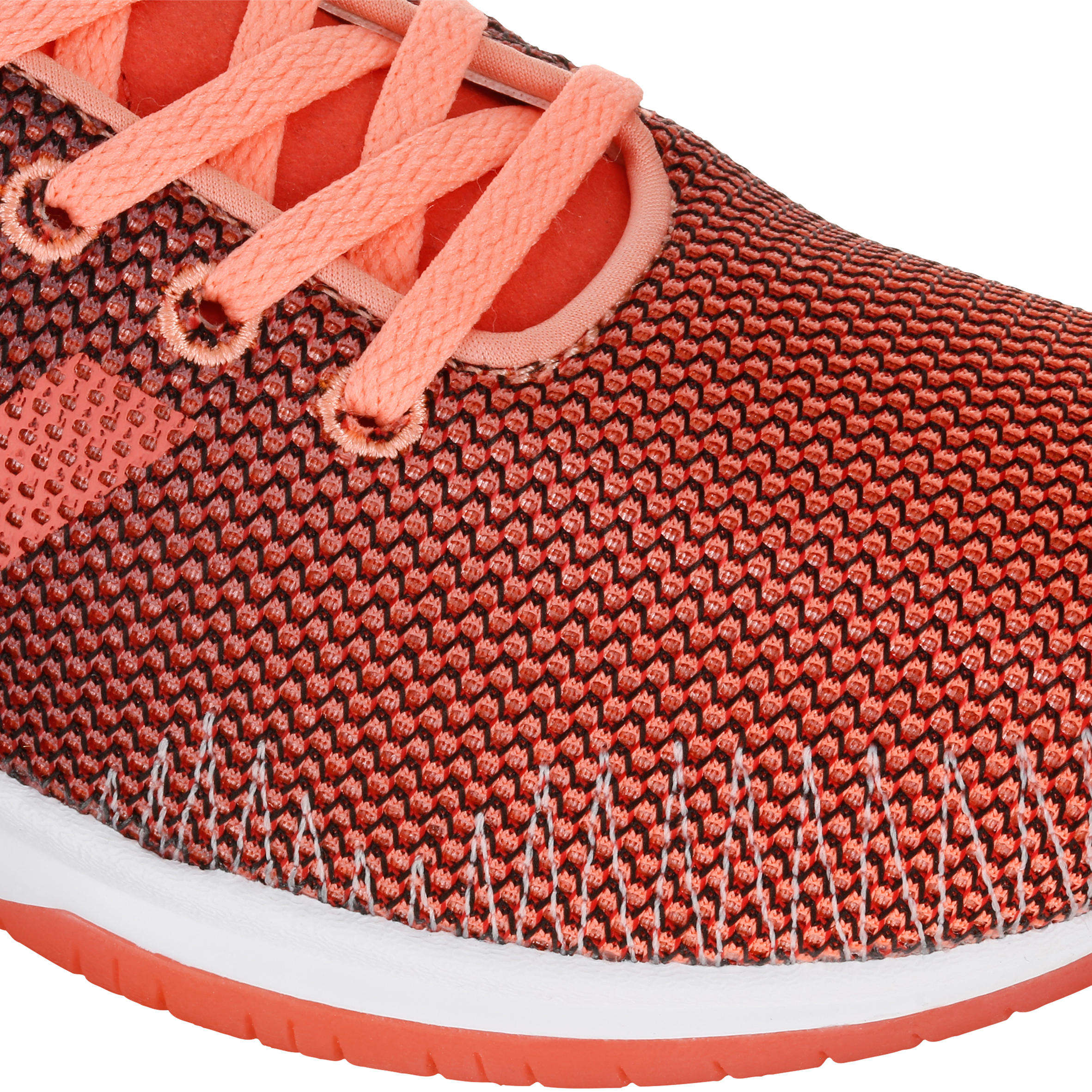 Cf Femme Chaussures Sportive Orange Superflex Marche QoCtBsrhdx