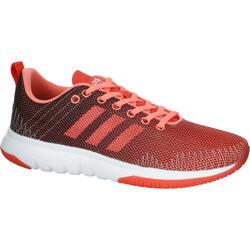 Damessneakers SuperFlex CF oranje