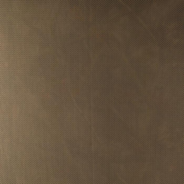 JAGD-TARNNETZ CAMOUFLAGE RESISTANT 1,4M×3,8M