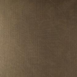 Red Caza Solognac BR Resist Mesh Marron 1,4 m x 3,8 m