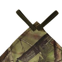 Tarnnetz Camo Light 1,4×2,2m tarnfarben camouflage grün
