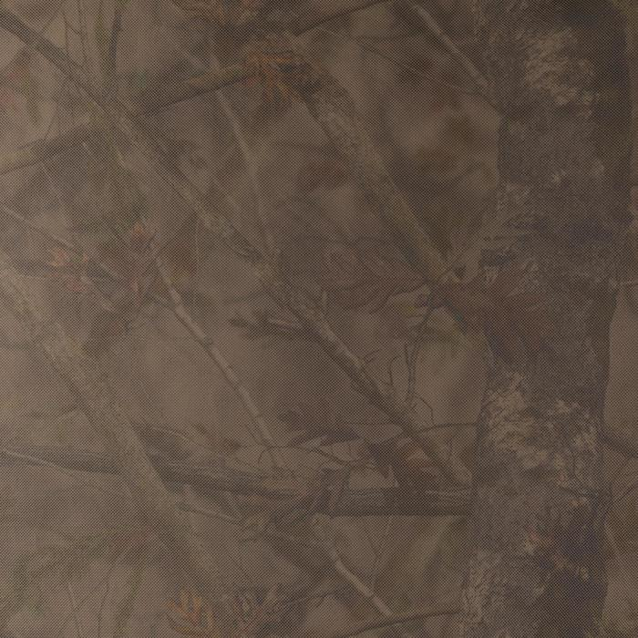 Camouflagenet voor de jacht Light 1,4 m x 2,2 m bruin