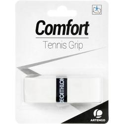 Tennisgrip Artengo Comfort wit