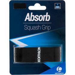 Absorb Squash Grip...