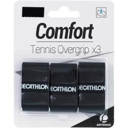 Comfort Tennis...
