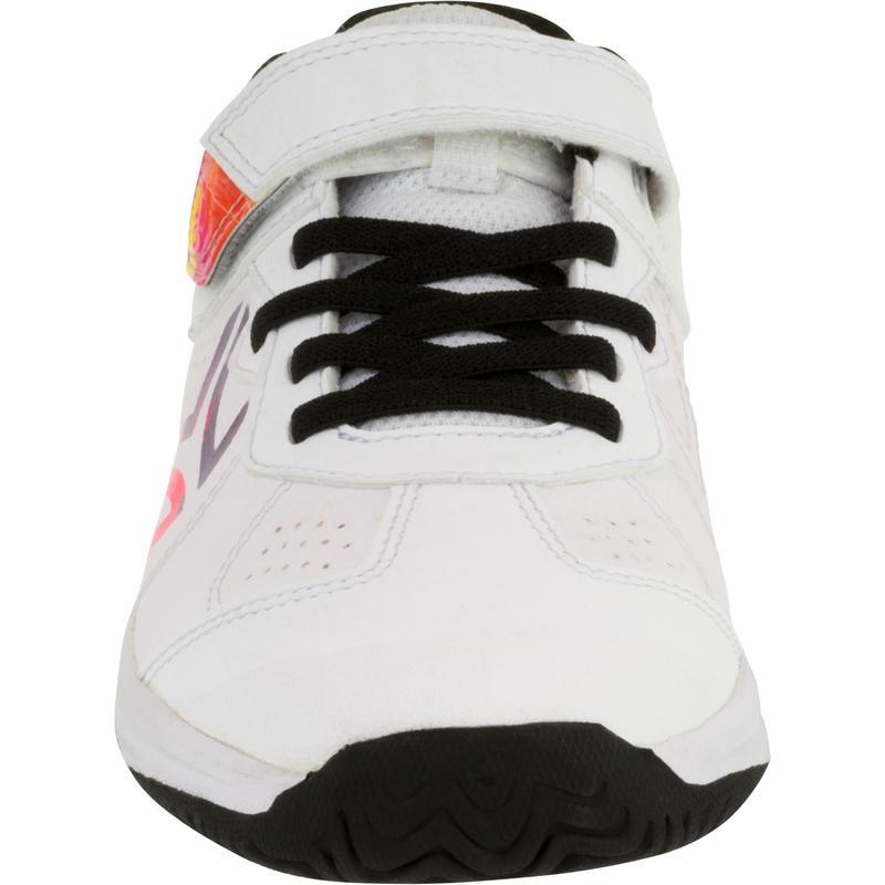 low priced ea9fb 35890 Scarpe tennis bambino TS160 bianche
