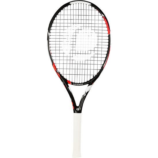 Tennisracket kinderen TR 860, 26 inch - 1197901