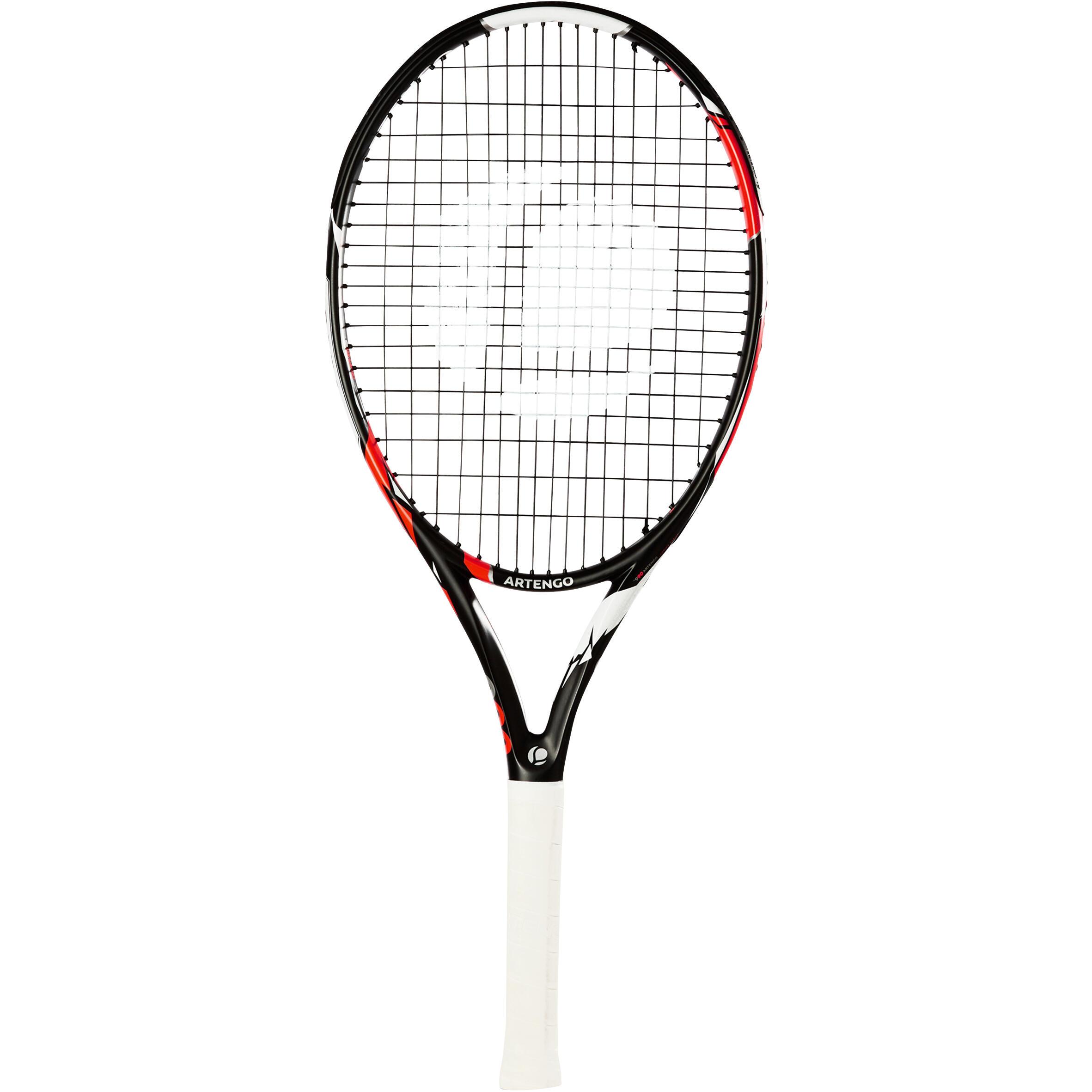 Rachetă Tenis TR900 M25 Copii
