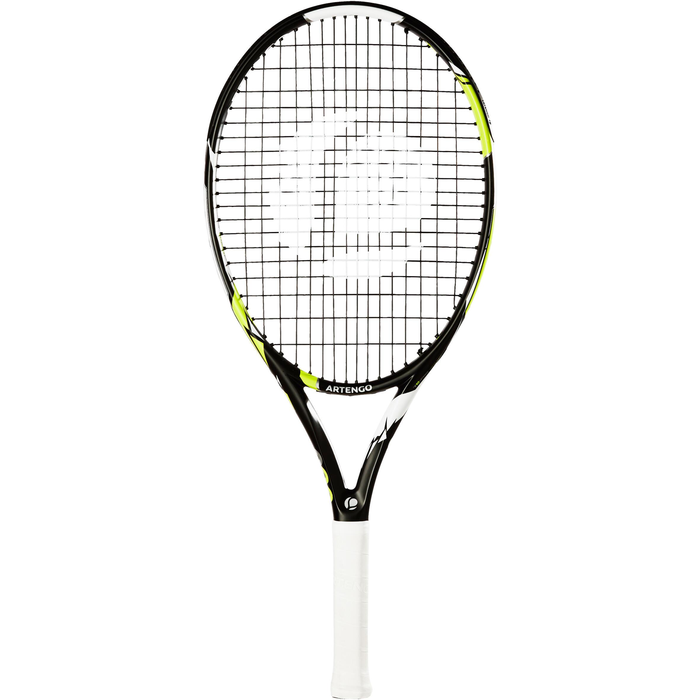 Artengo Tennisracket KD TR 990 25
