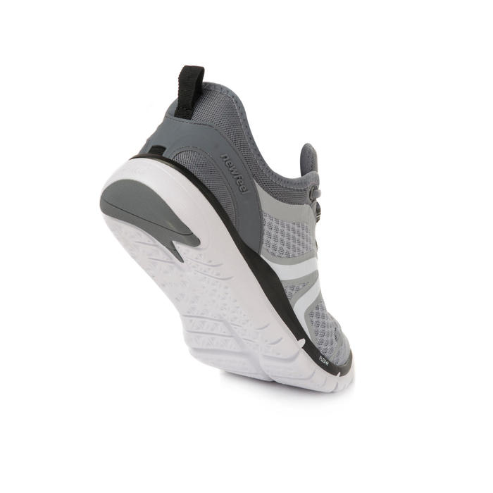 Chaussures marche sportive homme Soft 540 - 1198159
