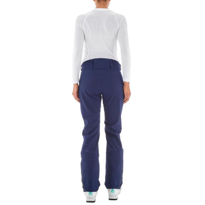 Pantalon ski femme Slide 500 - 1198302