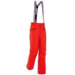 Pantalon ski homme...