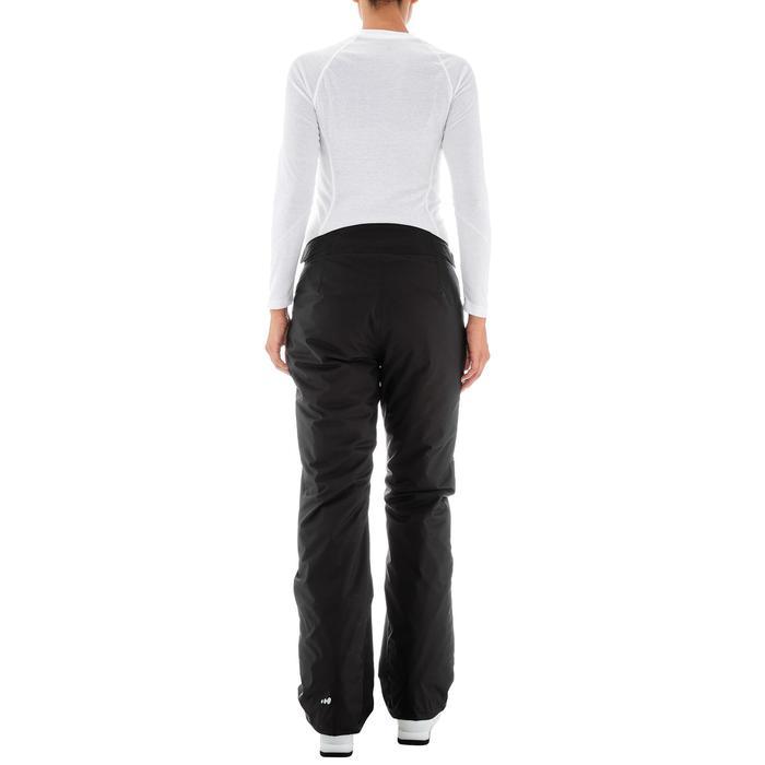 Pantalon ski femme Slide 300 - 1198319