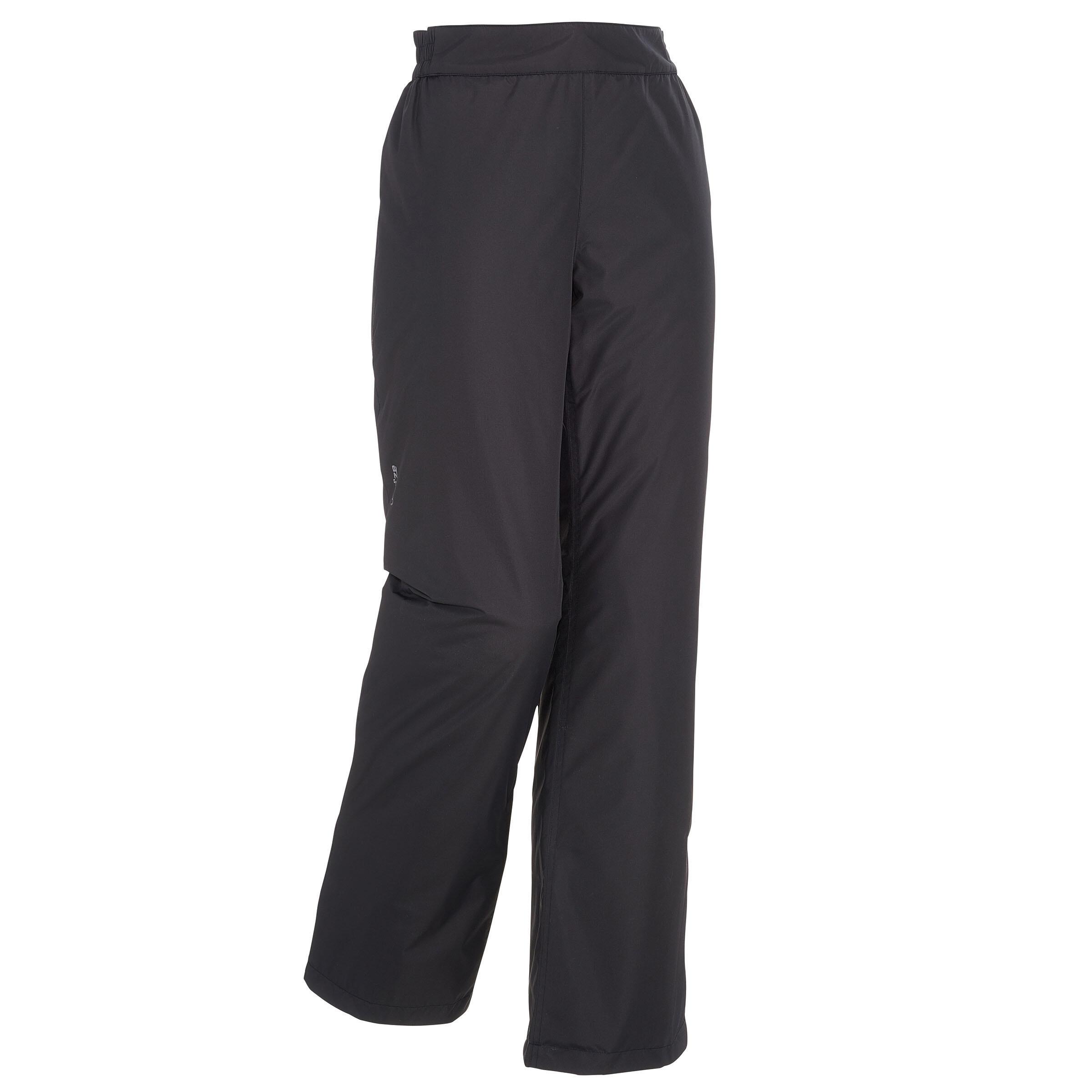 pantalon femme ski