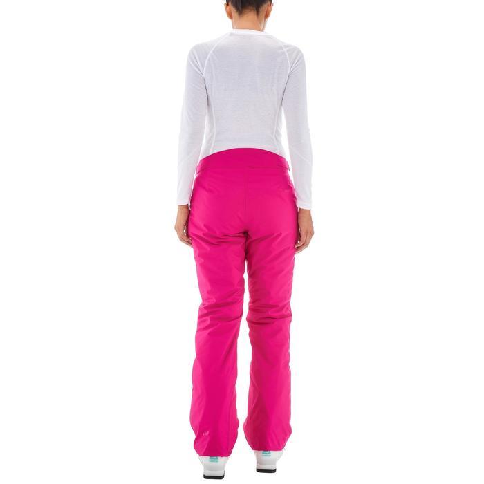 Pantalon ski femme Slide 300 - 1198414