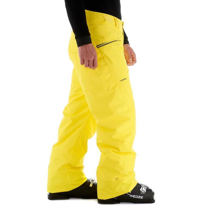 Pantalon de snowboard et de ski homme SNB PA 100 - 1198425