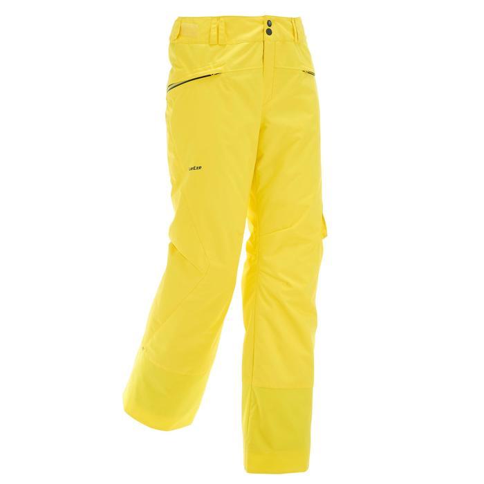 Pantalon de snowboard et de ski homme SNB PA 100 - 1198427