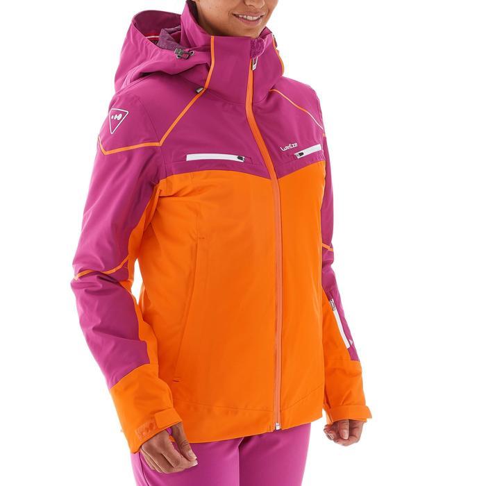 Veste ski femme Slide 700 - 1198440