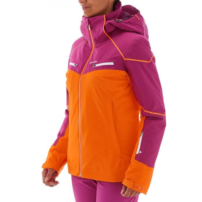 Veste ski femme Slide 700 - 1198449